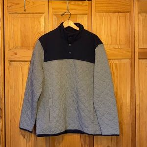 Croft & Barrrow Sweater